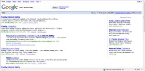 Google_4